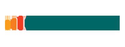 Energie vergelijken: bekijk de Bespaarbarometer van juni 2013